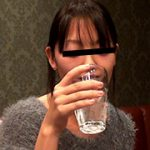 【Vol.5 かほちゃん編】 素人のゲロ(酔っ払い~嘔吐まで)【自然嘔吐】 Puke Japan PJ-005 かほ