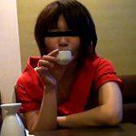 【Vol.2 美咲ちゃん編】 素人のゲロ(酔っ払い~嘔吐まで)【自然嘔吐】 Puke Japan PJ-002 美咲