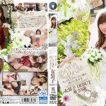 Be My Bride… ウェディングドレスに憧れ続けた美少年 女装子DEBUT 葵23歳 Men's LAB BLMC-004 葵