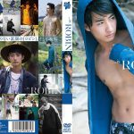 …is ROBIN Spice Visual SVC-011 呂敏