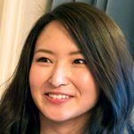【セレブ奥さま】 理奈さん 36歳 E★人妻DX EWDX-094 理奈