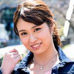 【セレブ奥さま】 紗貴さん 32歳 E★人妻DX EWDX-095 紗貴