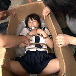 HAPPY FISH 篠宮優理 ハッピーフィッシュ h353 篠宮優理