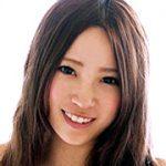 S-Cute miu2 S-Cute scute_356 miu