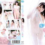 シースルーラブ 松田麗 Spice Visual MBR-AA072 松田麗