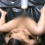 牛乳浣腸3リットル4 COCOA SOFT co30-004 梅沢華奈