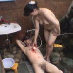 着物モデル衝撃のSM生活 和服美人 義父を飼う 甘美会ビデオ KGVD-1 立花由貴