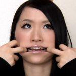 歯19 フェチ映像屋 FJD-0042 美咲あすみ