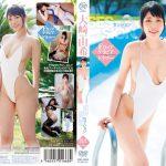 大崎由希 セッション Spice Visual MMR-AZ065 大崎由希