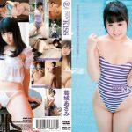 NEW KISS 葛城あさみ Spice Visual MMR-342 葛城あさみ