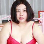 熟蜜のヒミツ くみこ 46歳 熟蜜のヒミツ HINT-0276 久美子