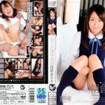美少女陵辱遊戯3 朝倉みき ブリット SMOW-039 朝倉みき