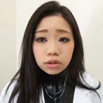 キレイな女医はラバー痴女医だった!! ~白衣の下はキャットスーツ美しい光景に虜にされるラバーフェッチな患者さん~ MIRAIDO dlrrs-101