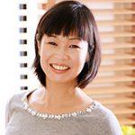 熟蜜のヒミツ くみこ 熟蜜のヒミツ HINT-0291 関久美子