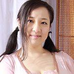 熟蜜のヒミツ たえこ 42歳 熟蜜のヒミツ HINT-0297 秋吉多恵子