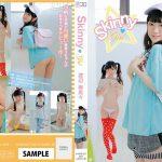 Skinny girl 渡辺麻美々 INTEC Inc SHIBP-027 渡辺麻美々