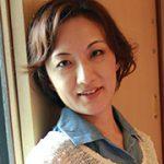 熟蜜のヒミツ みずえ 50歳 熟蜜のヒミツ HINT-0302 花島瑞江