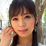 E★人妻DX ゆきえさん 35歳 サロン経営のFカップ奥様 E★人妻DX EWDX-191 ゆきえ