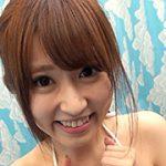 【ガチな素人】 SAKURAさん 22歳 Fカップ色白美人 E★ナンパDX ENDX-171 SAKURA