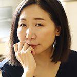 熟蜜のヒミツ やすこ 57歳 熟蜜のヒミツ HINT-0313 緒方泰子