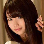 S-Cute aya2 成熟BODY少女 S-Cute scute_699 aya