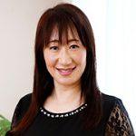 熟蜜のヒミツ しの 53歳 熟蜜のヒミツ HINT-0324 秋吉志乃
