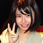 【ガチな素人】 まさみさん 20歳 専業主婦 E★人妻DX EWDX-204 まさみ