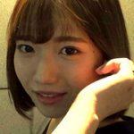 【ガチな素人】 あやめさん 20歳 携帯ショップ店員 E★ナンパDX ENDX-180 あやめ