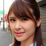 E★人妻DX アユミさん 32歳 E★人妻DX EWDX-207 アユミ