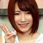 【ガチな素人】 なつきさん 21歳 女子大生 E★ナンパDX ENDX-185 なつき
