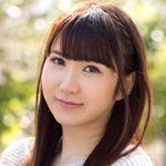 S-Cute remi 淫らなお姉さん S-Cute scute_698 remi