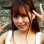 【ガチな素人】 ゆなさん 21歳 女子大生 E★ナンパDX ENDX-181 ゆな