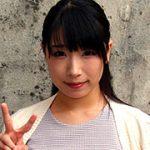 【ガチな素人】 ありささん 21歳 女子大生 E★ナンパDX ENDX-178 ありさ
