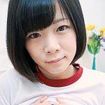 パイパン美少女の挑戦 ~昔スケートやってたもち肌美白の早熟美人~ オルスタックソフト販売