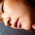 喉頸に窒息と絶脈に嗚咽の舌 GENKI TENK040 青空みそら