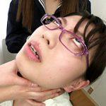 窒息プレイ!生徒が女教師に首絞め フェチ映像屋 FJD-0781 小春 武藤つぐみ 多田茉莉子