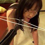 【動画】熟年性愛通信 投稿映像5 「ナツメ(仮名)58歳」 三和出版 MP4-SMM-00190 ナツメ
