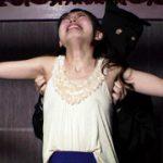 暗い部屋で両腕縛り強制くすぐり 多田茉莉子 フェチ映像屋 FJD-0816 多田茉莉子