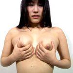 メンヘラっぽい素人ムスメの乳首観察 フェチ映像屋 FJD-0829