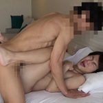 ANAL SEX FUN!118 seiya vol.41・四谷デートSP2nd-vol.2 likeboys LB-546 seiya