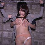 衣服切り裂きフェチSEX!私服編 フェチ映像屋 FJD-0847 舞咲みくに