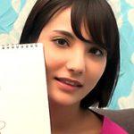 みなみさん 20歳 女子大生 【ガチな素人】 E★ナンパDX ENDX-245 みなみ