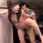 あいりさん 21歳 Fカップ女子大生 【ガチな素人】 E★ナンパDX ENDX-249 あいり