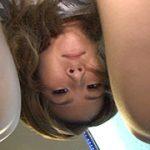 杏奈女王様の聖水黄金調教 面接黄金&プライベート黄金編+付録 超醜い豚便器 wcm-32 杏奈