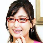 塔子さん 38歳 眼鏡がお似合いの奥さま 【セレブ奥さま】 E★人妻DX EWDX-290 塔子