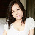 熟蜜のヒミツ 凛子40歳 熟蜜のヒミツ HINT-0372 川口凛子