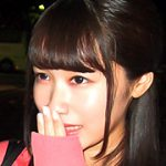 はるかさん 21歳 Fカップ女子大生 【ガチな素人】 E★ナンパDX ENDX-268 はるか