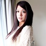 編集部徒歩3分渋谷ヤリ部屋連続中出し れいか 素人ラボ DDG-821 れいか