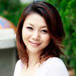 熟蜜のヒミツ 美奈子34歳 熟蜜のヒミツ HINT-0374 内田美奈子