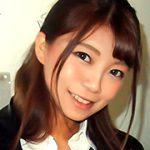 しほさん 20歳 Eカップパイパン女子大生 【ガチな素人】 E★ナンパDX ENDX-267 しほ